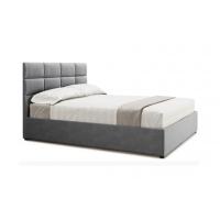 Кровать двуспальная GS-RM-20