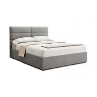 Кровать двуспальная GS-RM-21