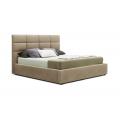 Кровать двуспальная GS-RM-31: фото - Margo.ua