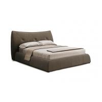 Кровать двуспальная GS-SDN-71