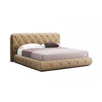Кровать двуспальная GS-SEN-59