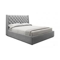 Кровать двуспальная GS-SFA-60
