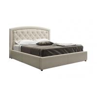 Кровать двуспальная GS-SVL-35