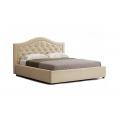 Кровать двуспальная GS-SVL-36: фото - Margo.ua