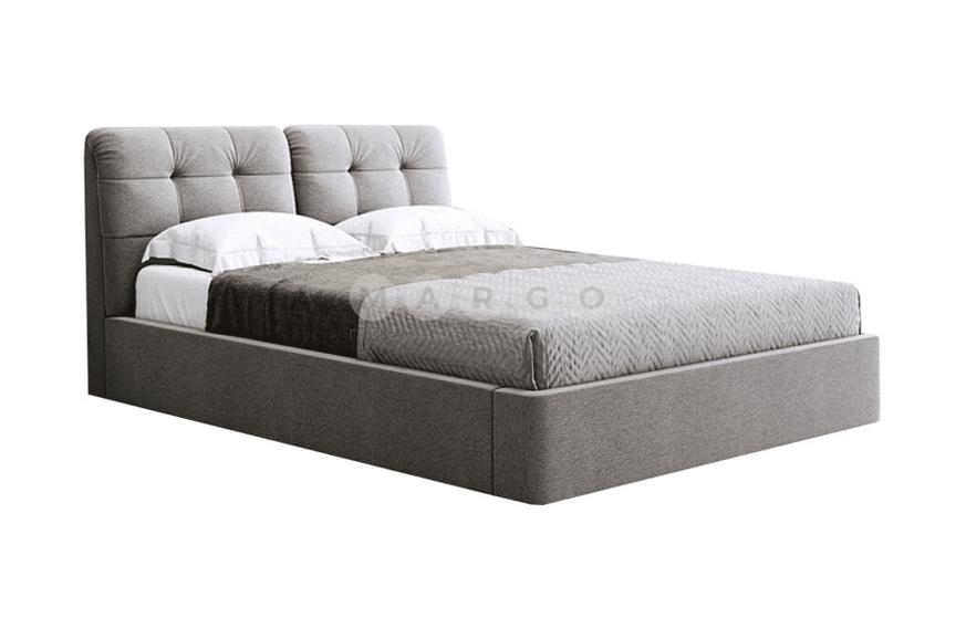 Кровать двуспальная GS-TNT-54: фото - Margo.ua