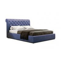 Кровать двуспальная GS-VLN-47