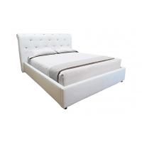 Кровать двуспальная GS-VLN-48