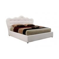 Кровать двуспальная GS-VNC-38