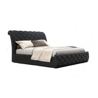 Кровать двуспальная GS-VRL-43