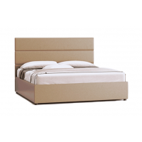 Кровать двуспальная GS-VRN-11