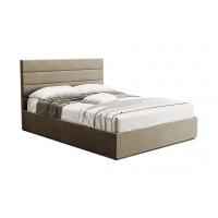 Кровать двуспальная GS-VRN-12