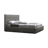 Кровать двуспальная GS-VRN-30