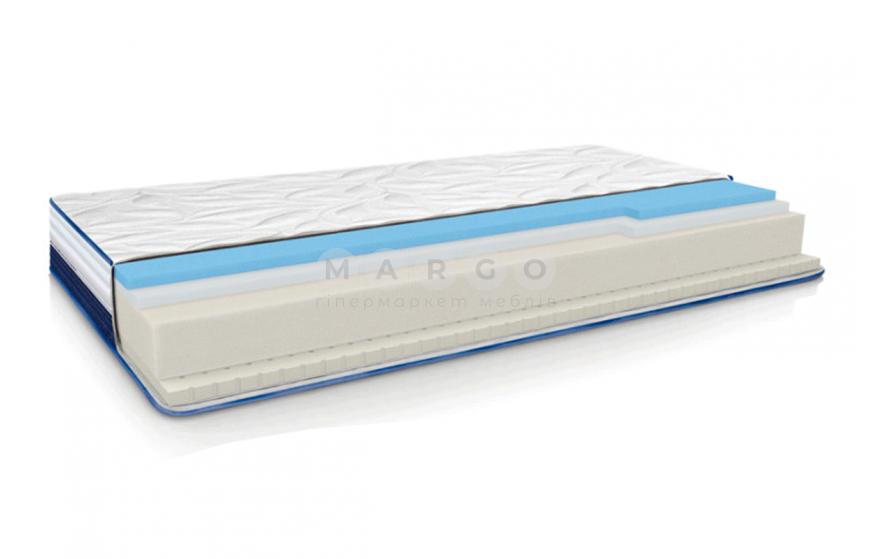 Матрас Dual comfort 80x190 NLX-373: фото - Margo.ua