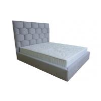 Кровать двуспальная RE-ATR-1