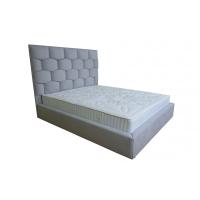 Кровать двуспальная RE-ATR-2