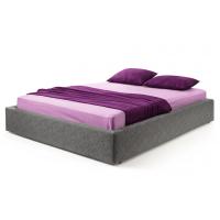 Кровать двуспальная RE-LFT-1