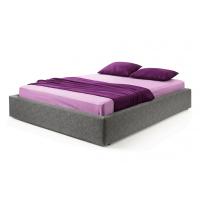 Кровать двуспальная RE-LFT-2