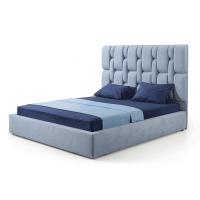 Кровать двуспальная RE-NO-2