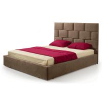 Кровать двуспальная RE-NRT-2