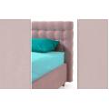 Кровать двуспальная RE-PNMK-2: фото - Margo.ua