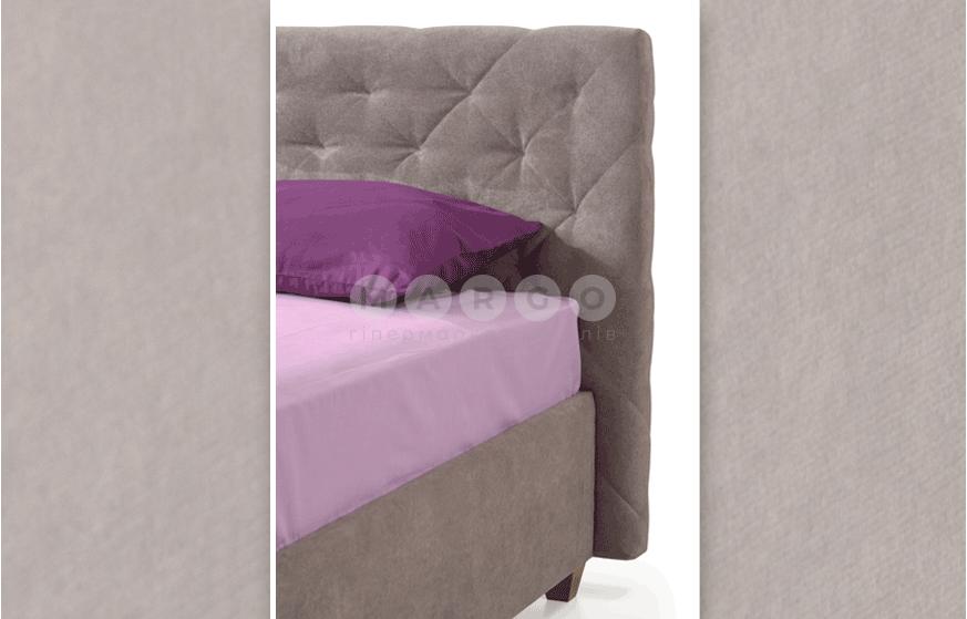 Кровать двуспальная RE-PNMR-1: фото - Margo.ua