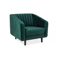 Кресло мягкое SGL-APNV-989