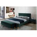 Кровать двуспальная SGL-AZRV-475: фото - Margo.ua