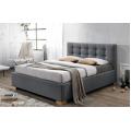 Кровать двуспальная SGL-CPGN-490: фото - Margo.ua
