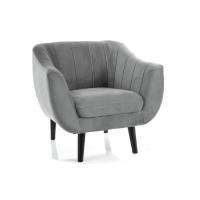 Кресло мягкое SGL-ELTV-1002