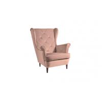 Кресло мягкое SGL-LDV-1011