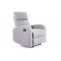 Кресло мягкое SGL-MRS-1022: фото - Margo.ua