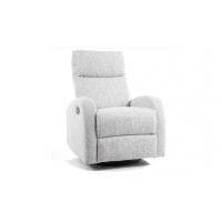 Кресло мягкое SGL-OLP-1049