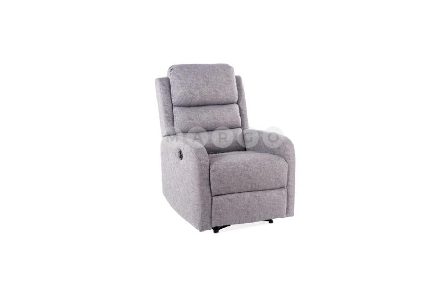 Кресло мягкое SGL-PGZ-1034: фото - Margo.ua