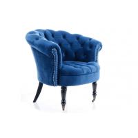 Кресло мягкое SGL-PHSV-1035