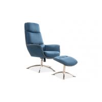 Кресло мягкое SGL-RGN-1036