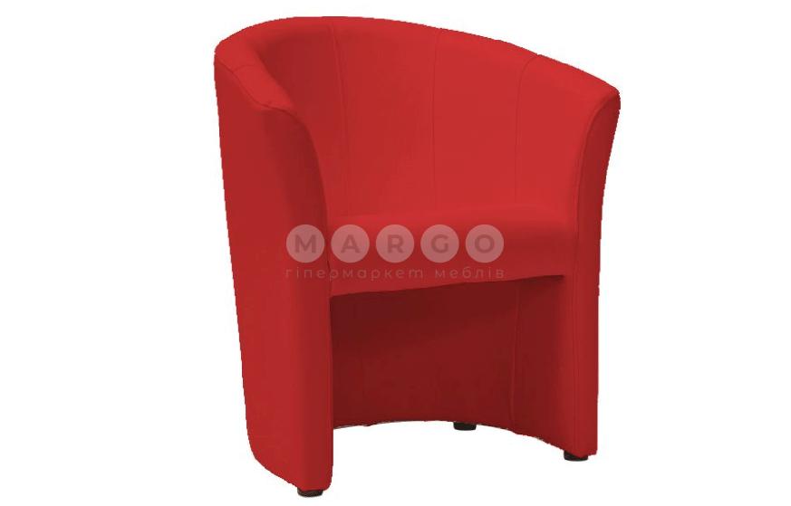 Кресло мягкое SGL-TM-1039: фото - Margo.ua