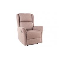 Кресло мягкое SGL-ZUS-1050