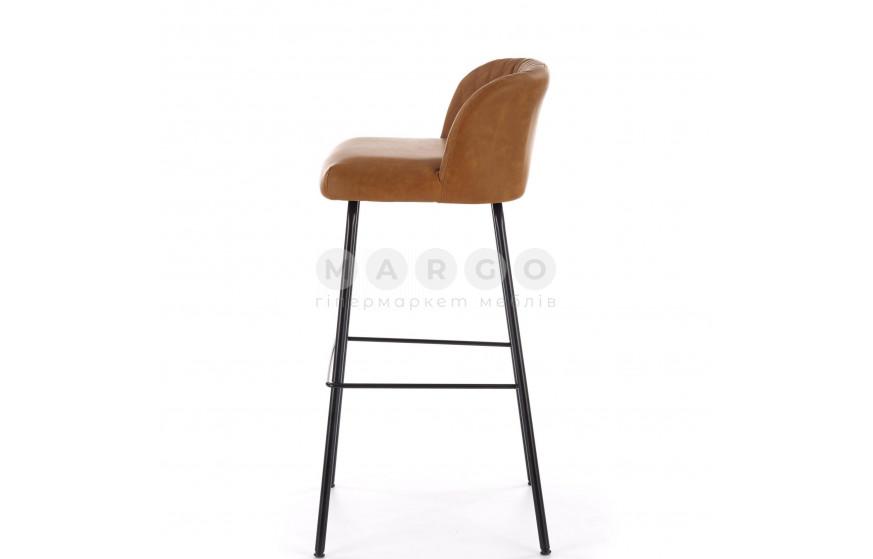 Барный стул H-92: фото - Margo.ua