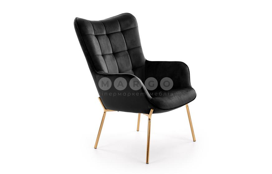 Кресло CASTEL 2: фото - Margo.ua