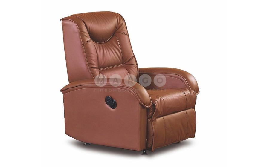 Кресло JEFF: фото - Margo.ua