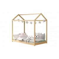 Кровать YOGI