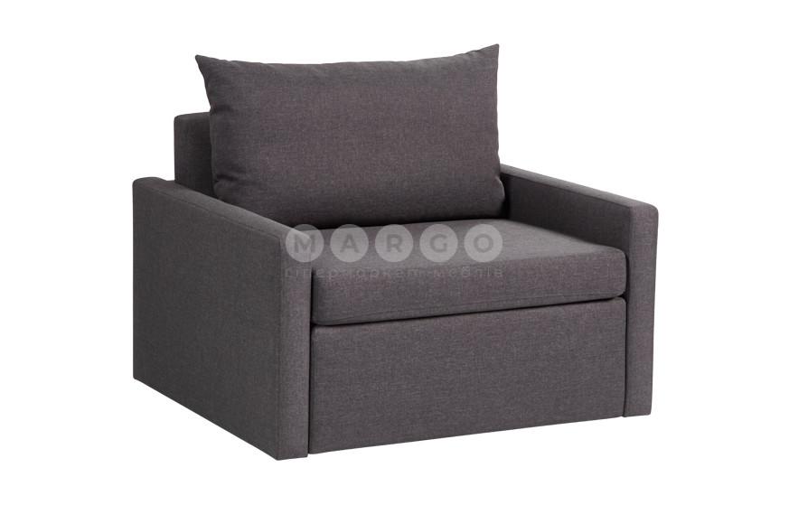 Кресло-кровать КЕЛЬН: фото - Margo.ua