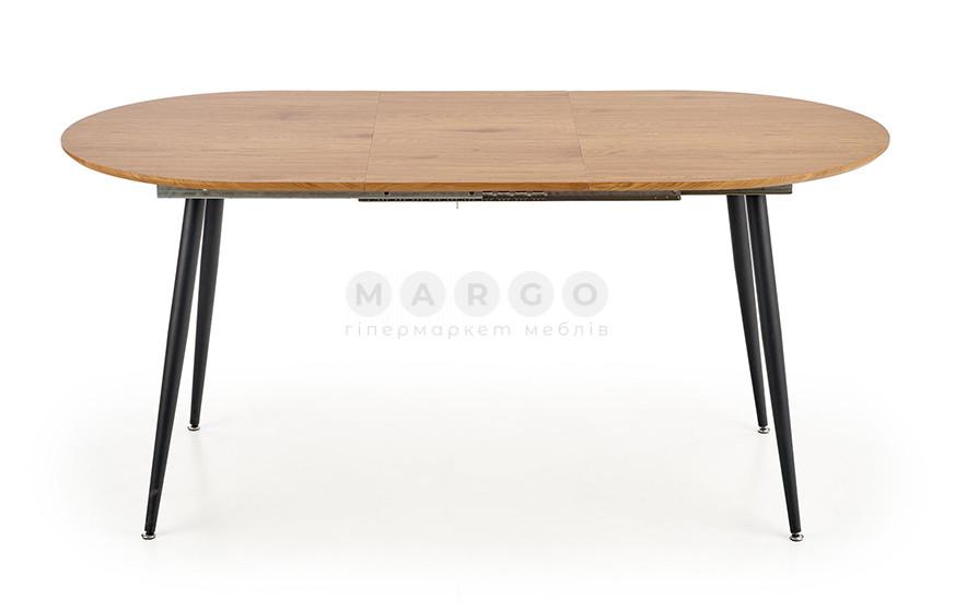 Стол раскладной COLORADO: фото - Margo.ua