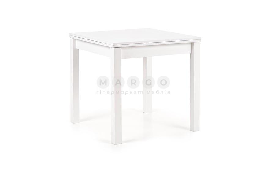 Стол GRACJAN: фото - Margo.ua