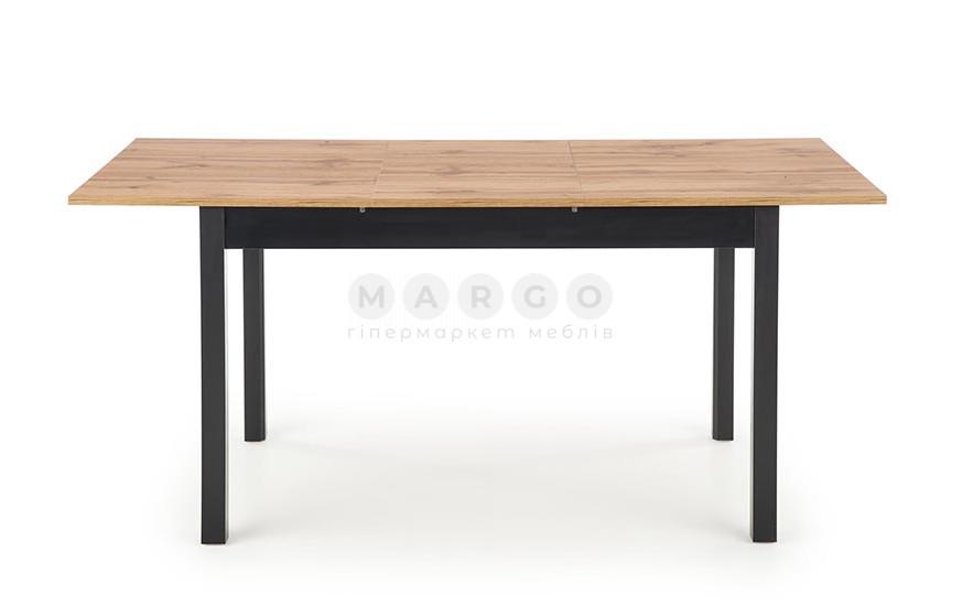 Стол раскладной GREG: фото - Margo.ua