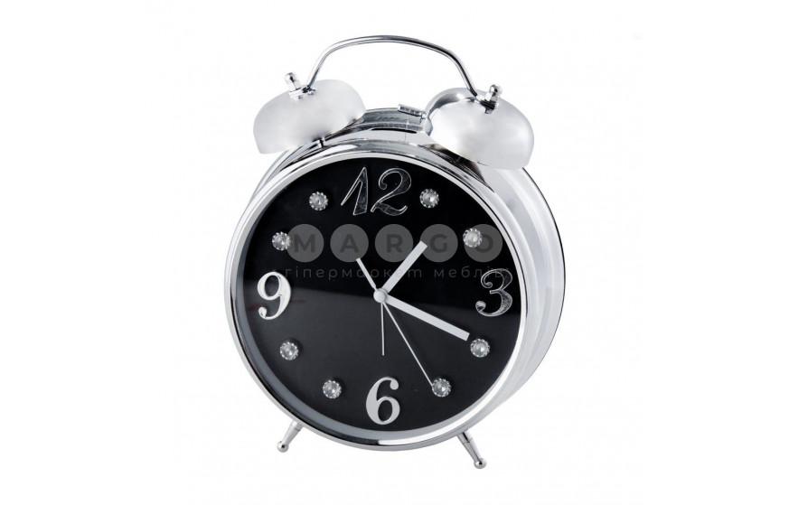 Годинник Diamondo: фото - Margo.ua