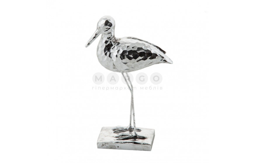 Декоративная фигурка Birdys: фото - Margo.ua