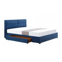 Кровать MERIDA 160