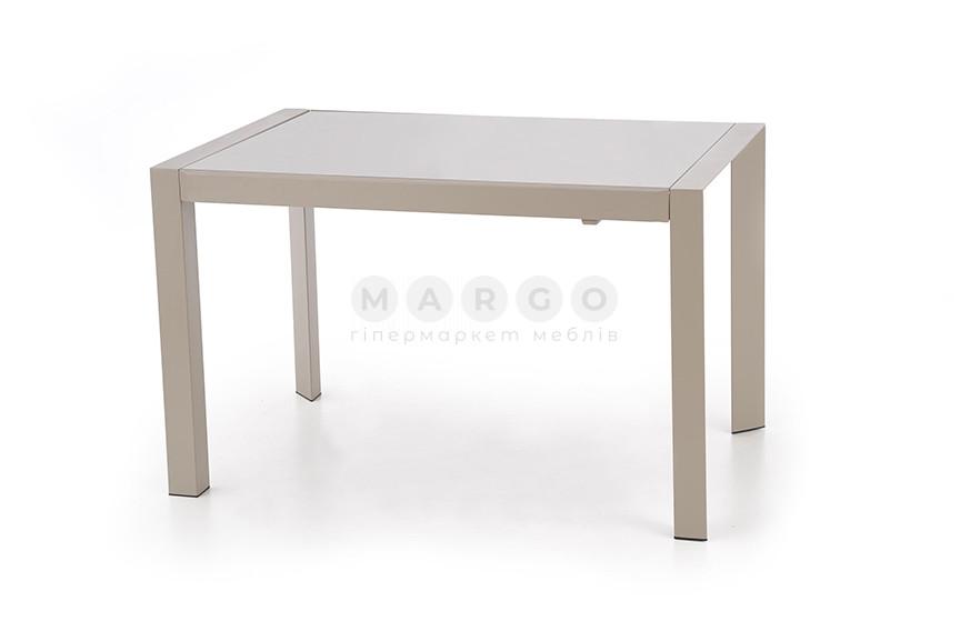Стол ARABIS: фото - Margo.ua