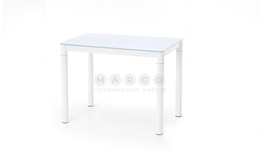 Стол ARGUS: фото - Margo.ua